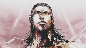 Nuove immagini per Yakuza Black Panther 2