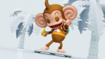 Nuove immagini e Wallpaper per Super Monkey Ball: Step & Roll