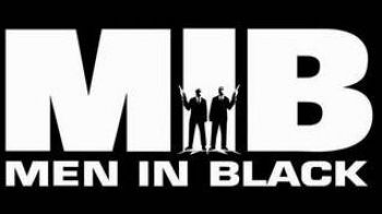 Nuove informazioni sul videogioco di Men in Black