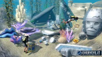 Nuovi dettagli per i prossimi expansion pack di The Sims 3