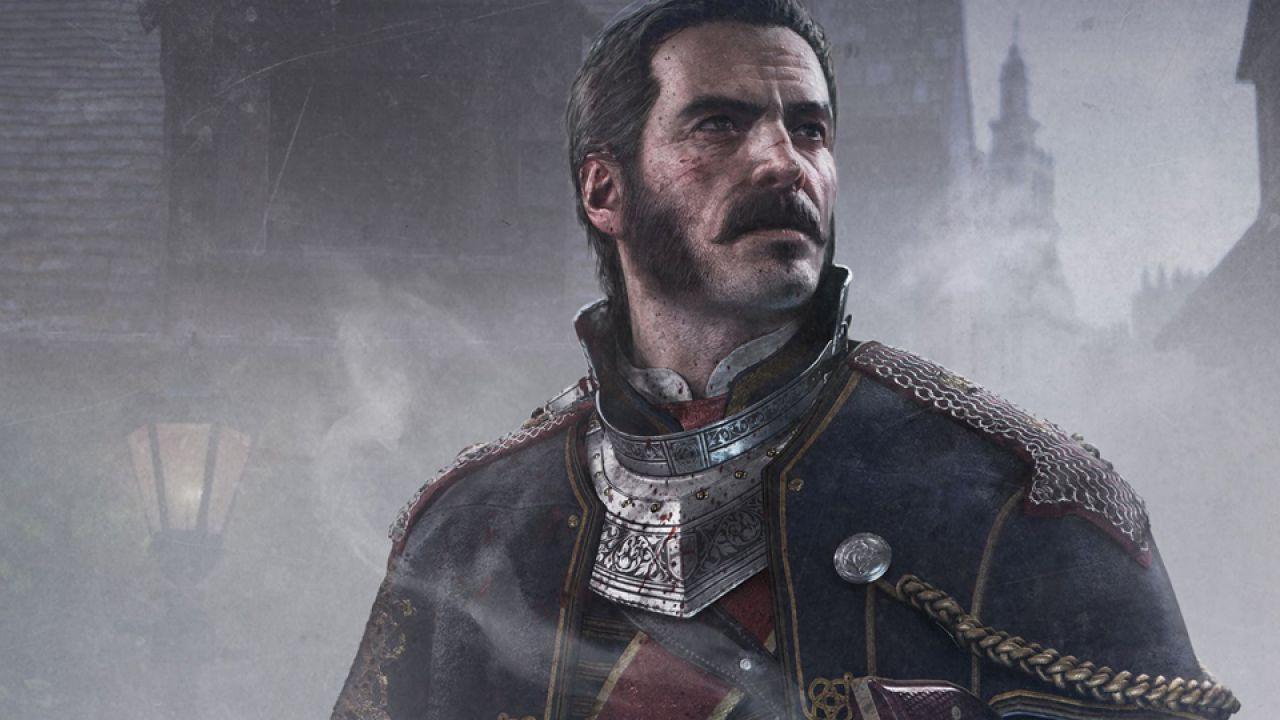 Nuovi dettagli sul gameplay e la trama di The Order 1886