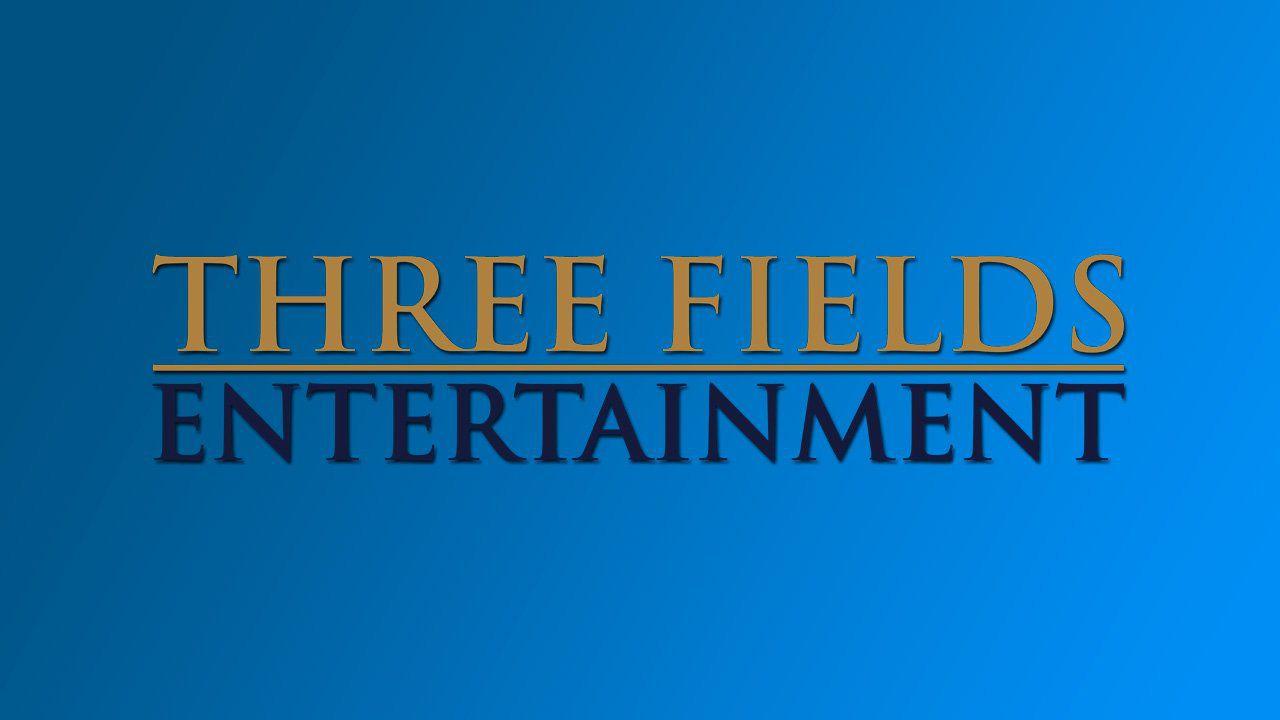 Nuovi dettagli sul progetto di Three Fields Entertainment, team fondato da ex membri di Criterion