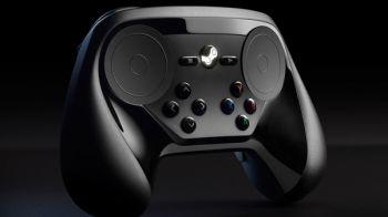 Nuovi dettagli sullo Steam Controller dalla GDC