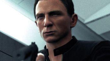 Nuovi indizi per il titolo di James Bond sviluppato da Raven