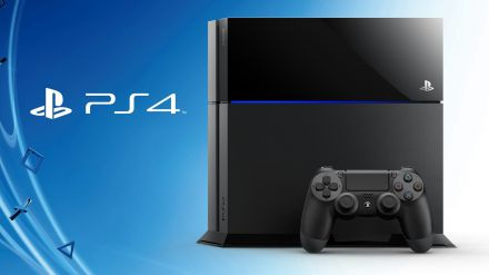 Nuovi record di vendita per PlayStation 4 durante il Black Friday