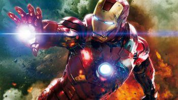 Nuovi rumor su Iron Man 4