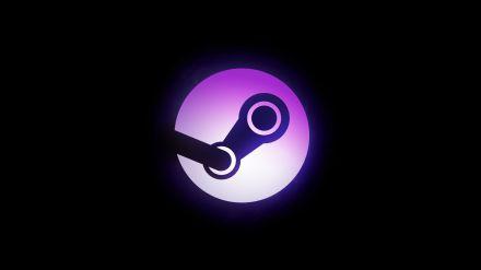 Nuovi saldi dedicati a Steam OS