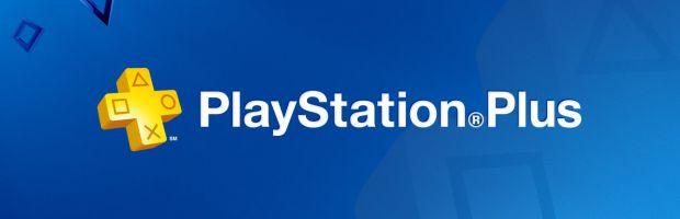 Nuovi sconti e offerte speciali con le offerte PlayStation Plus Bonus di maggio - Notizia