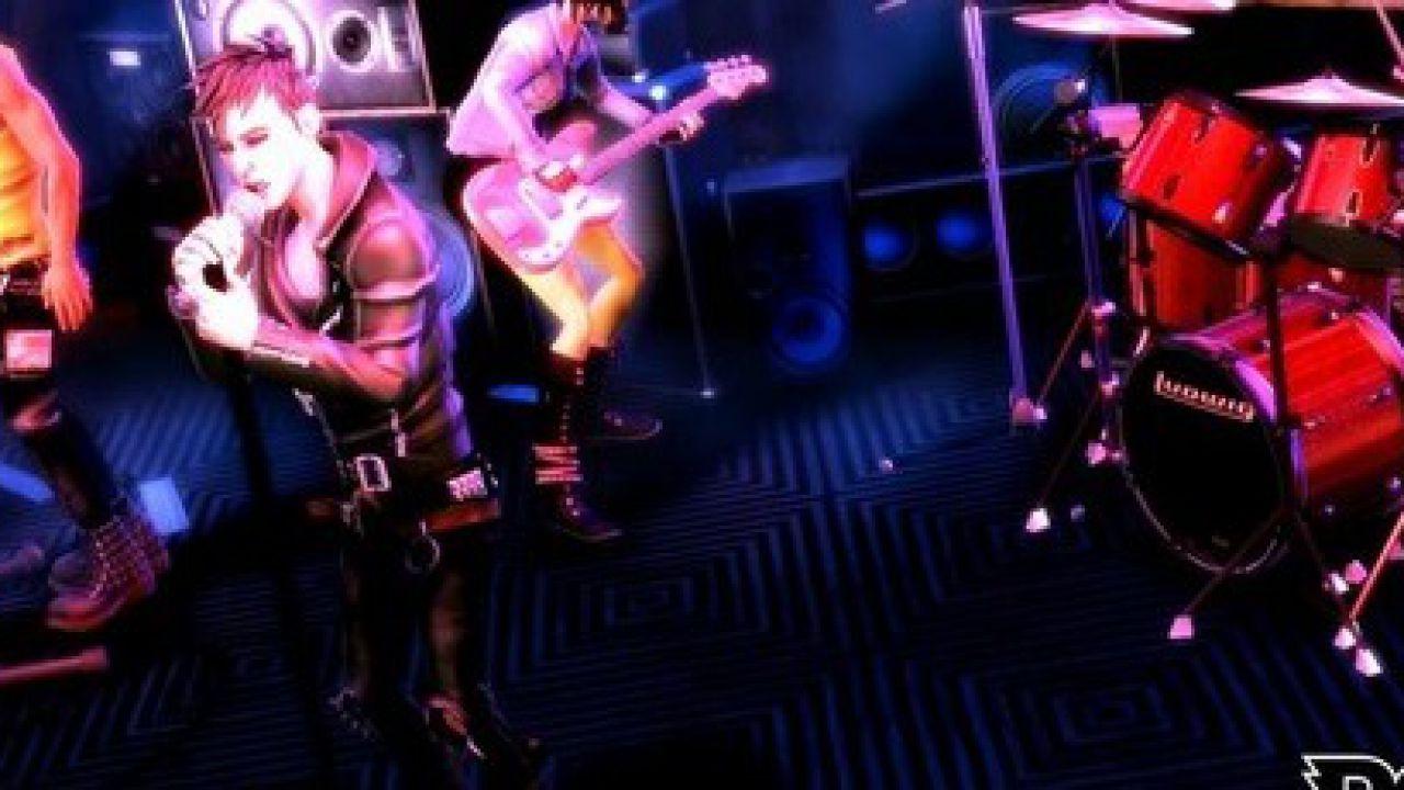 Nuovi sconti per Rock Band 3