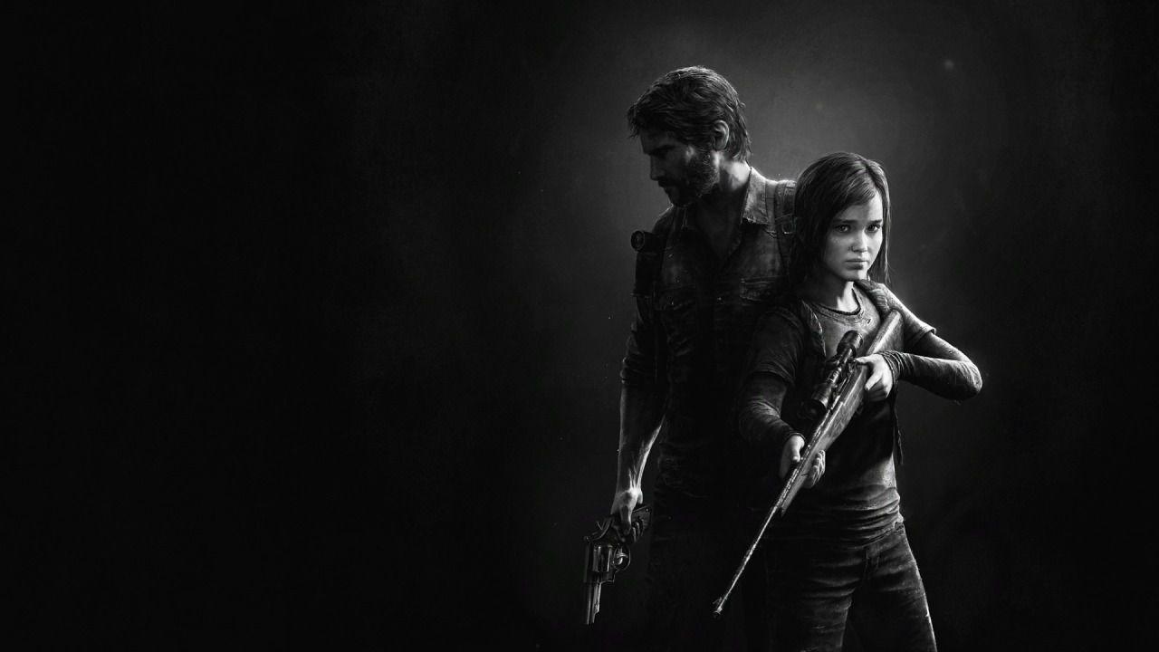 Nuovi sconti e tema dinamico per The Last of Us