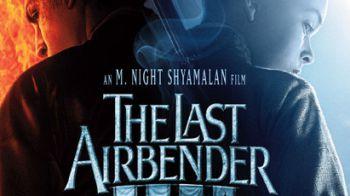 Nuovi video per Avatar the last Airbender