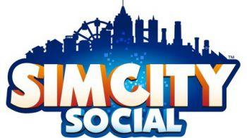 Nuovo aggiornamento 'giapponese' per SimCity Social