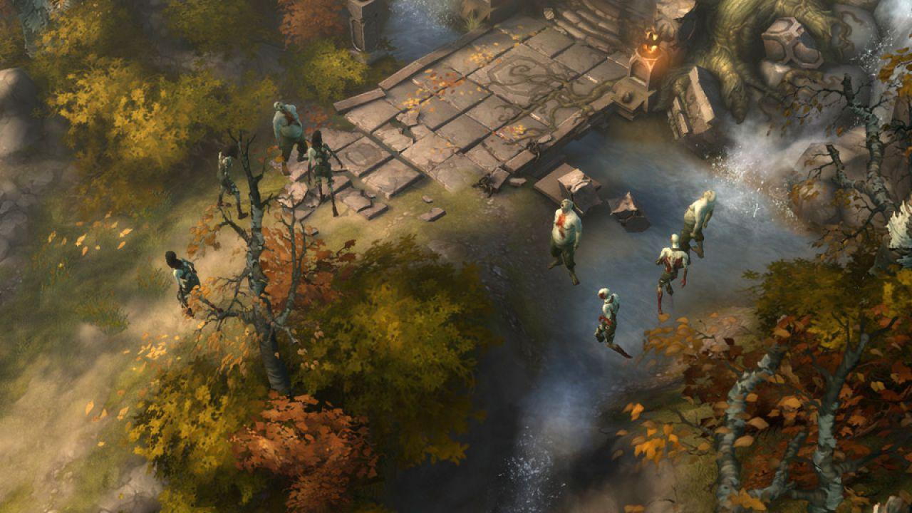 Nuovo aggiornamento in arrivo per Diablo 3