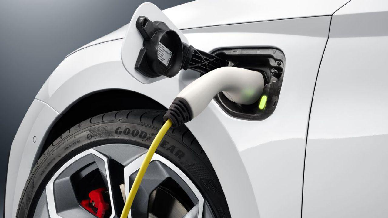 Nuovo dieselgate per le vetture ibride? Uno studio accusa i produttori