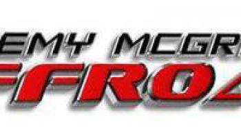 Nuovo filmato in-game per il nuovo gioco Jeremy McGrath's Offroad