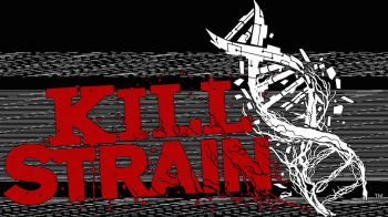Nuovo gameplay trailer per Kill Strain