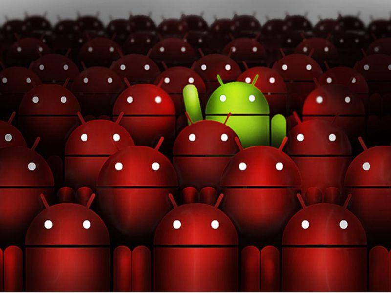 Nuovo malware sul Play Store: coinvolte 2 app Android da 1,5 milioni di download