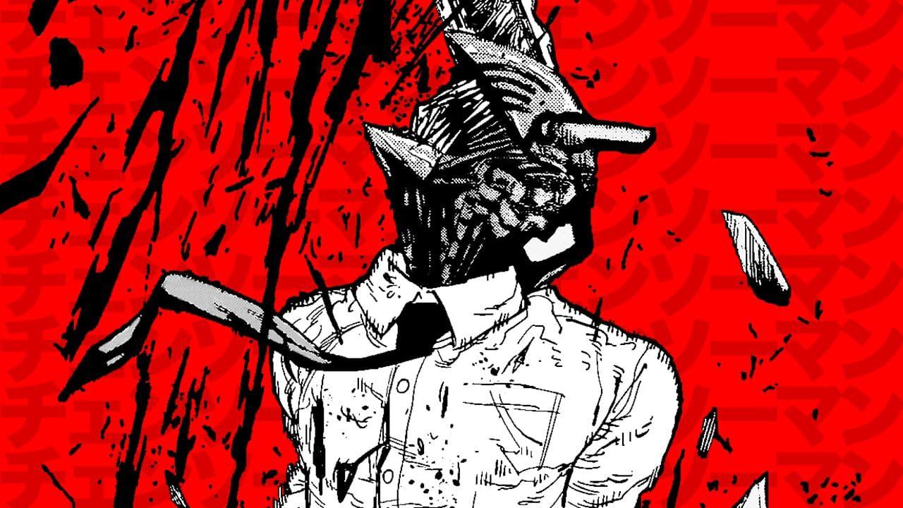 Nuovo risultato per Chainsaw Man: superate le 5 milioni di copie stampate