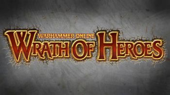 Nuovo scenario disponibile per Warhammer Online: Wrath of Heroes