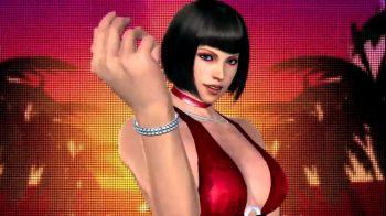 Nuovo spot per Tekken Tag Tournament 2 per Wii U