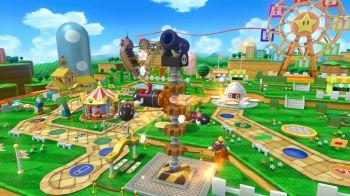 Nuovo spot TV di Mario Party 10