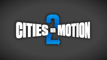 Nuovo trailer per Cities in Motion 2