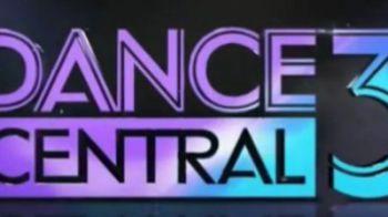 Nuovo trailer per Dance Central 3
