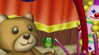 Nuovo trailer per Family Trainer: Magical Carnival, party game in arrivo per Nintendo Wii