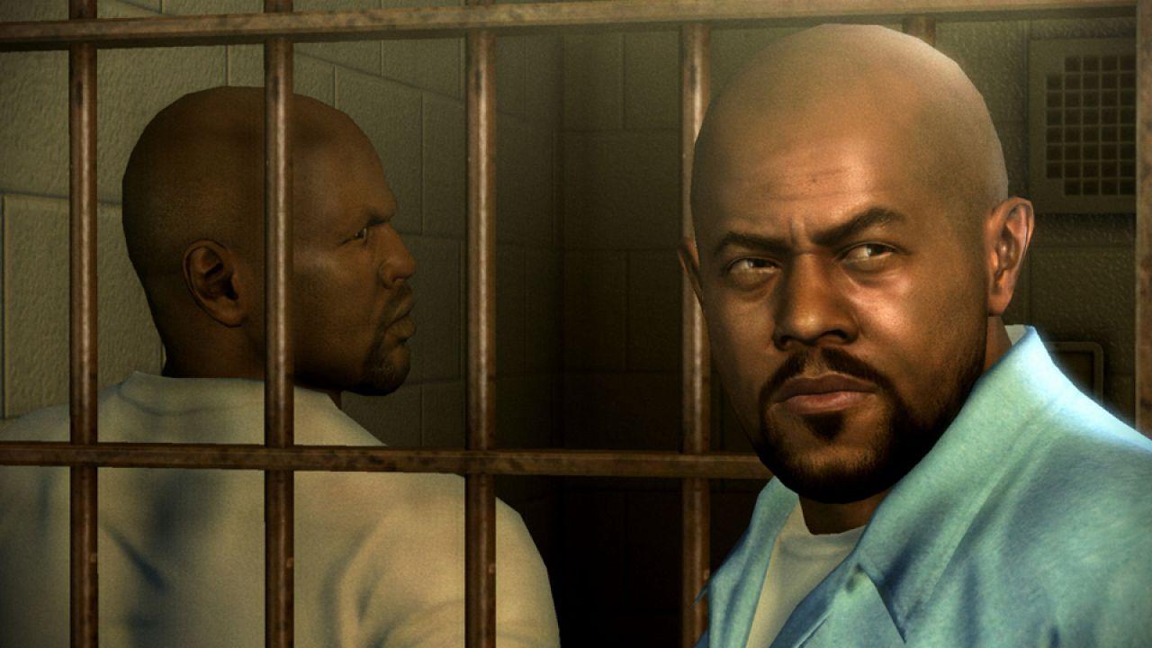 Nuovo trailer per Prison Break: The Conspiracy