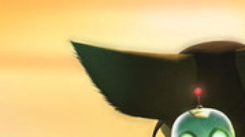 Nuovo trailer per Ratchet & Clank Collection