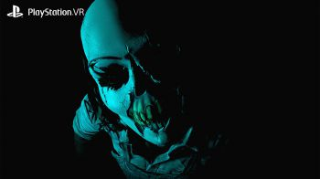 Nuovo trailer per Until Dawn: Rush of Blood