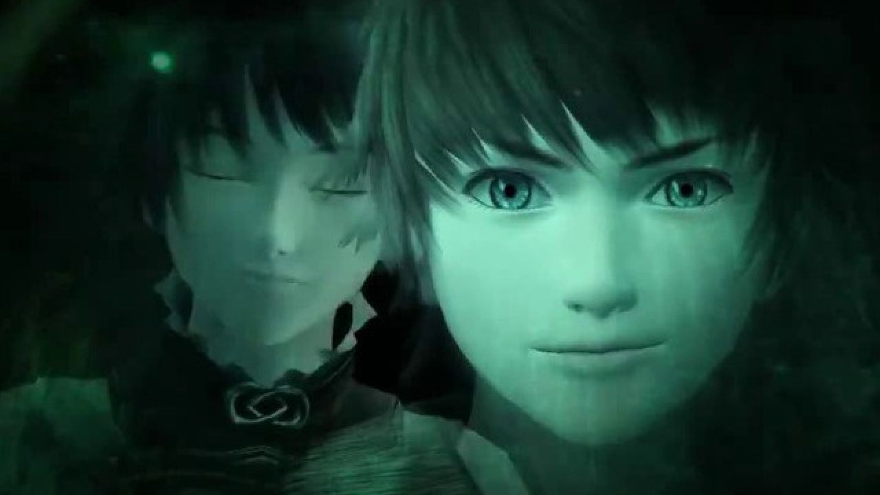 Nuovo trailer per White Knight Chronicles 2, nuovo RPG PS3 in uscita l'8 Giugno