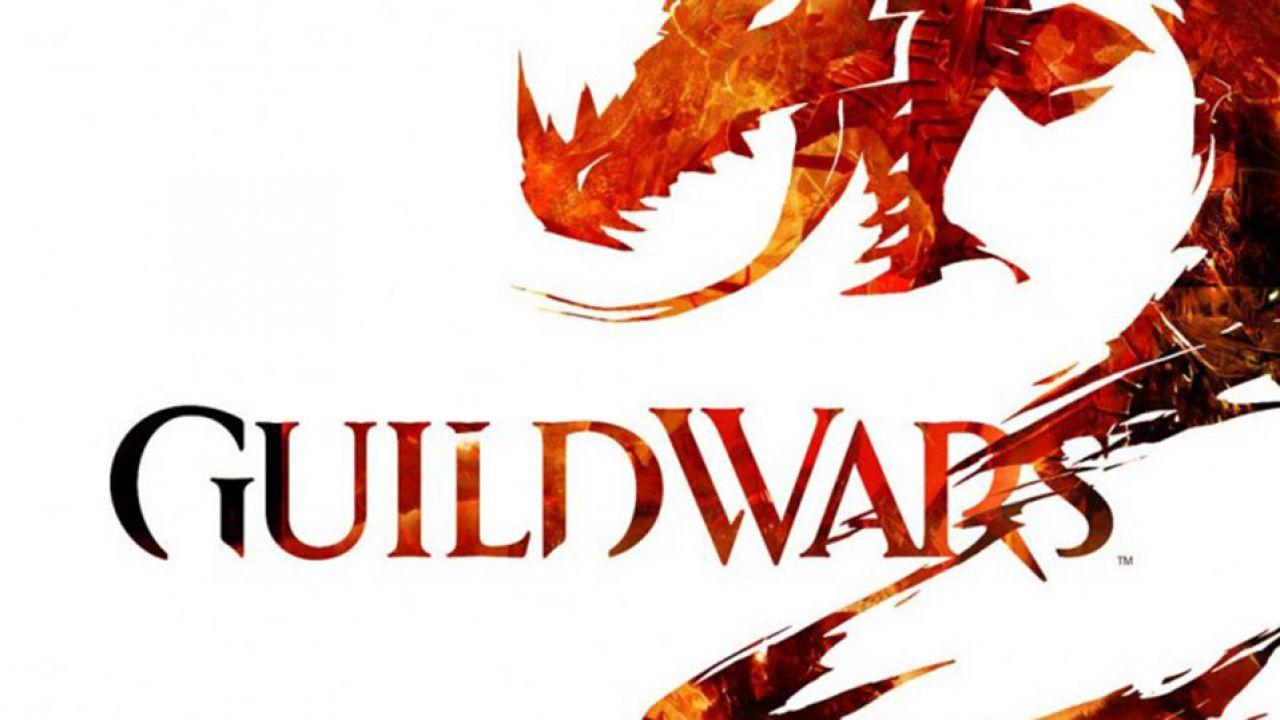 Nuovo update per Guild Wars 2: Il Bazar dei Quattro Venti