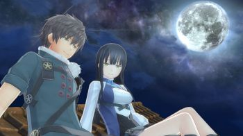 Nuovo video gameplay per Summon Night 6 Lost Borders