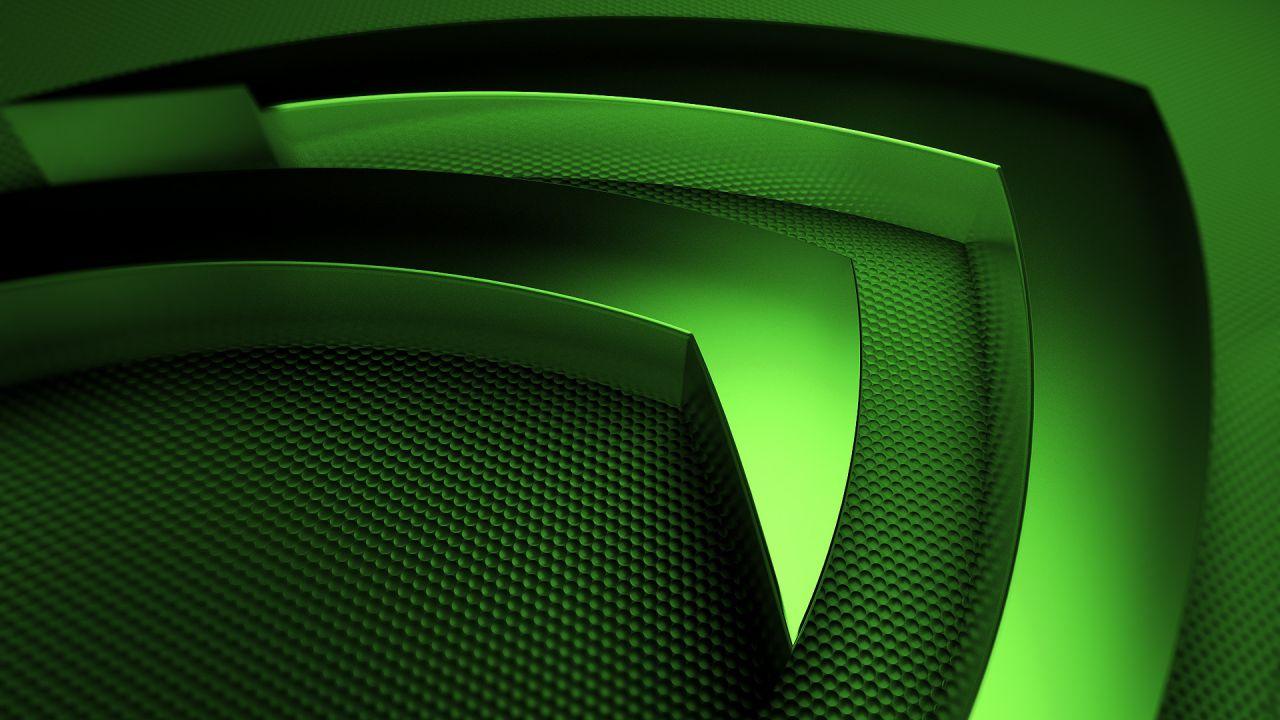 NVIDIA annuncia nuovi bundle GeForce dedicati a Paragon
