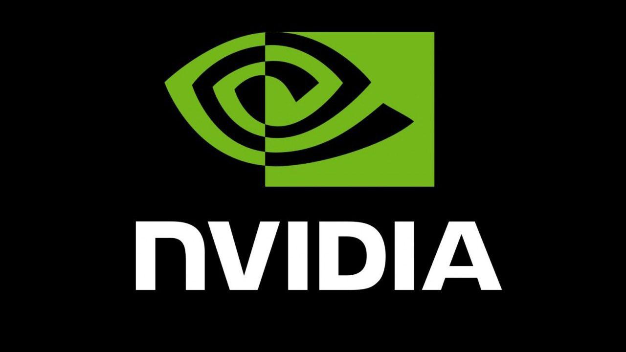 NVIDIA annuncia un nuovo bundle per la stagione natalizia
