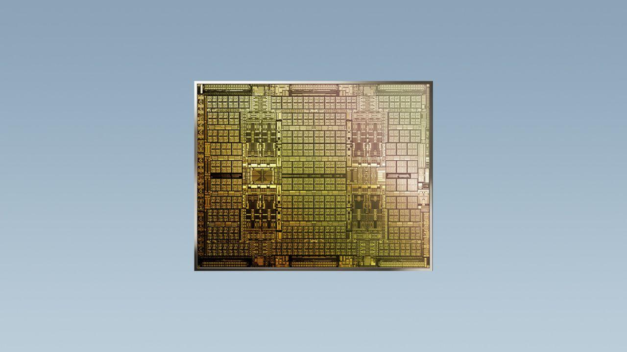 NVIDIA CMP 30HX, in vendita in alcuni store la prima GPU da mining di NVIDIA