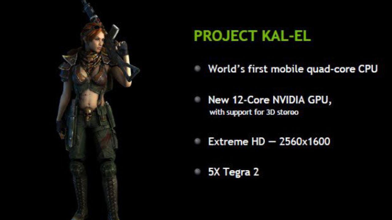 NVIDIA: disponibili i drive GeForce 344.11 WHQL