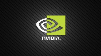 NVIDIA: Disponibili i driver 368.22 WHQL per Overwatch
