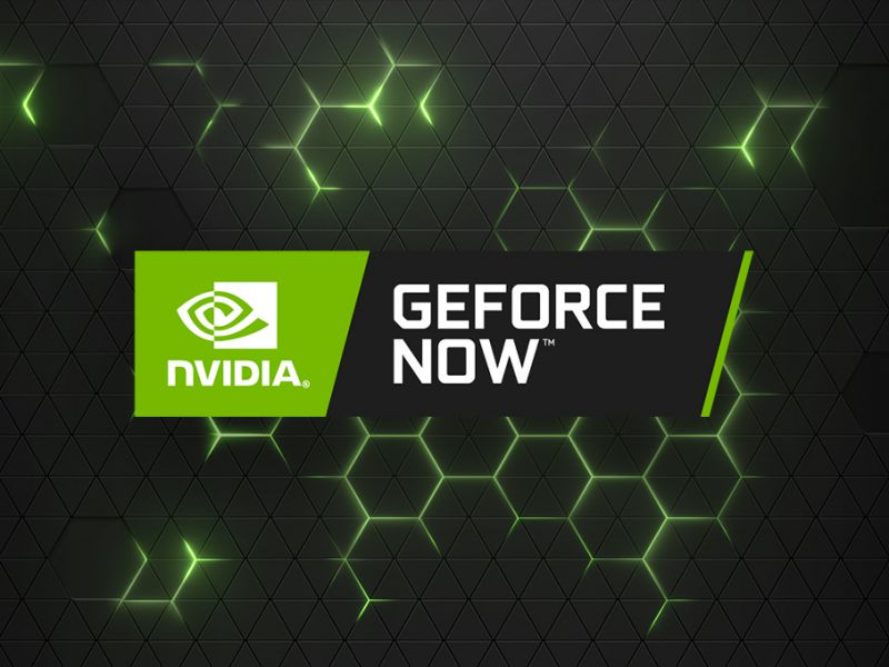 NVIDIA GeForce Now: Free Worms Rumble, Indie Space and 11 New Games Coming Soon