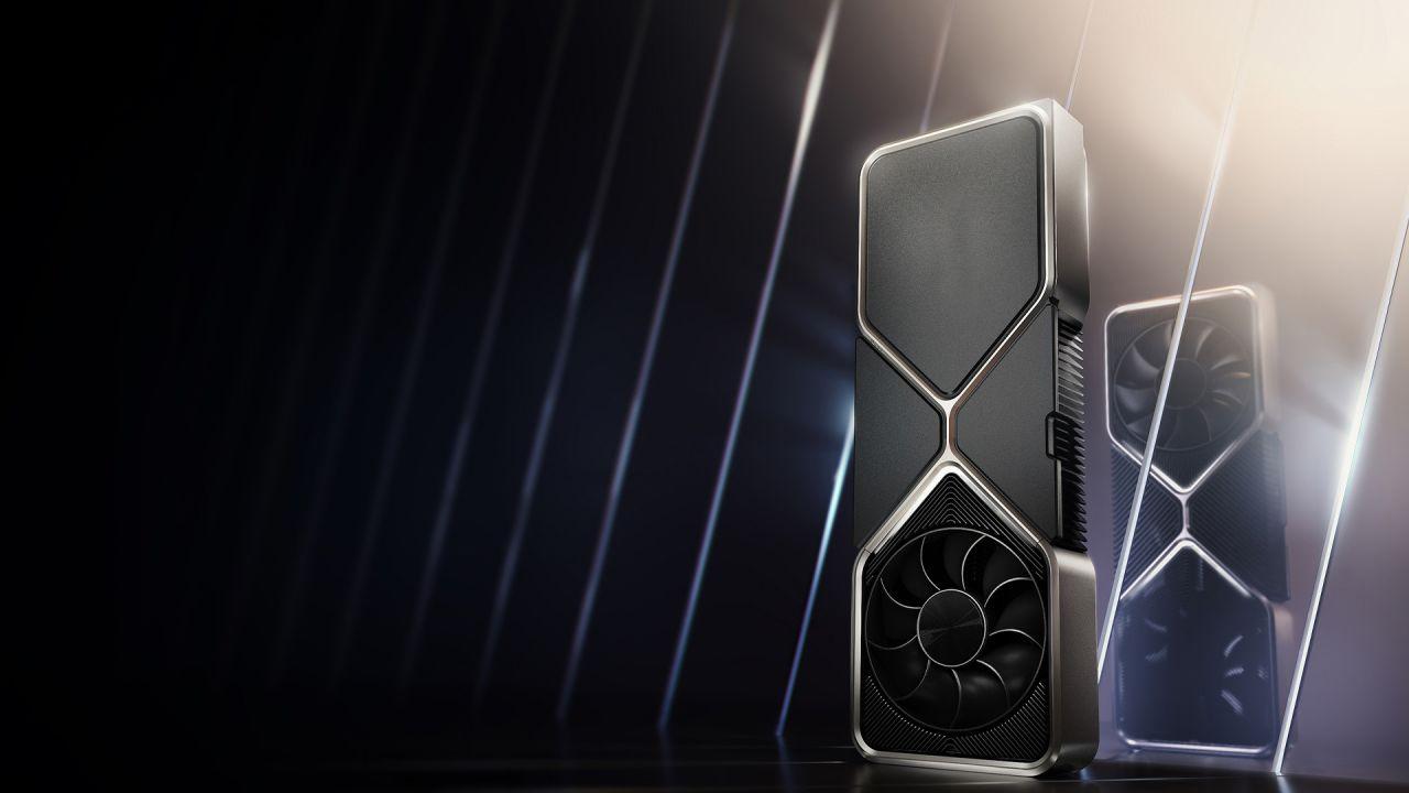 NVIDIA GeForce RTX 3060, ecco i primi punteggi su Ashes of the Singularity