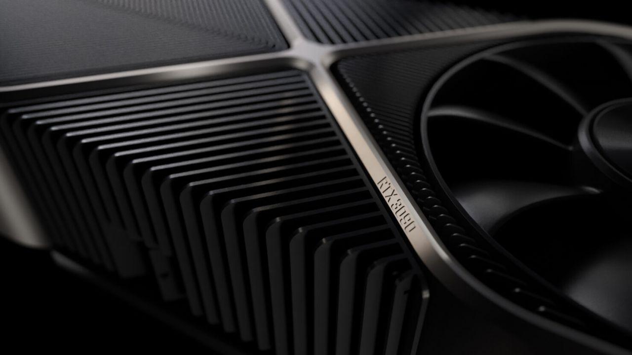 NVIDIA GeForce RTX 3060 Ultra appare online a sorpresa: come sarà?