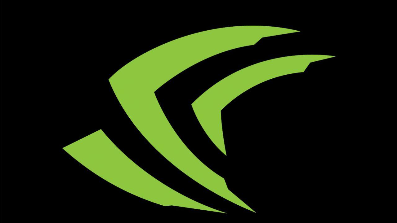 NVIDIA GeForce RTX: nuovi contenuti compatibili tra cui FF15 e Wolfenstein 2