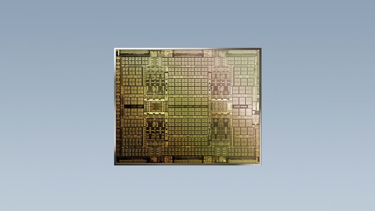 NVIDIA contro il mining: velocità di hash dimezzata per la GeForce RTX 3060