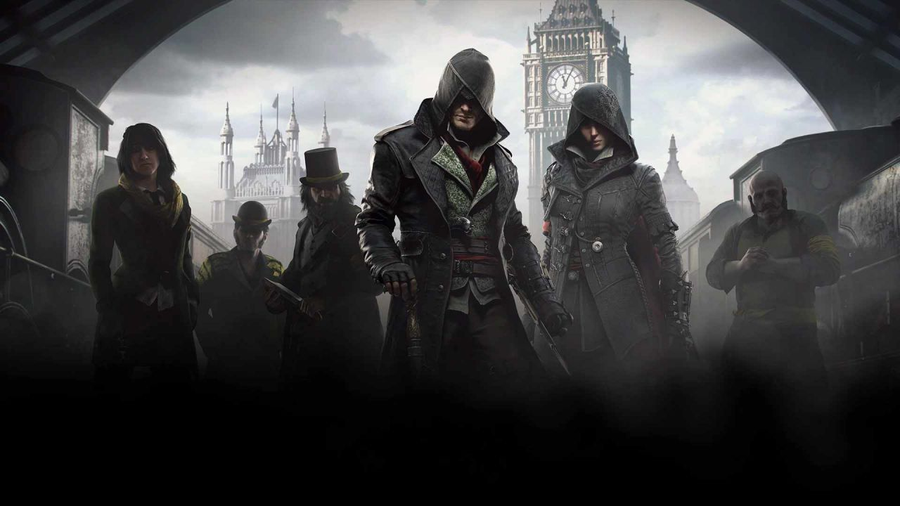 NVIDIA pubblica i driver GeForce 359.00 WHQL per Assassin's Creed Syndacate