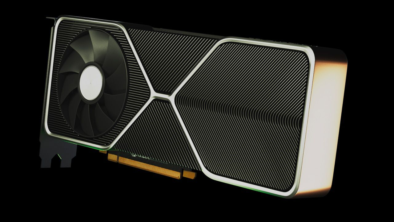 NVIDIA RTX 3080 potrebbe avere il dissipatore più costoso della storia