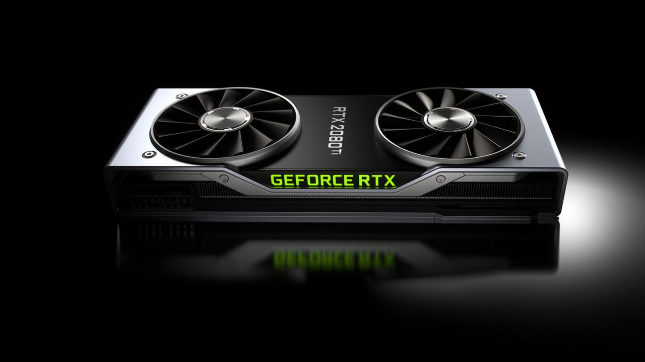 NVIDIA RTX Serie 30: specifiche a confronto con PS5 e XBOX Series X