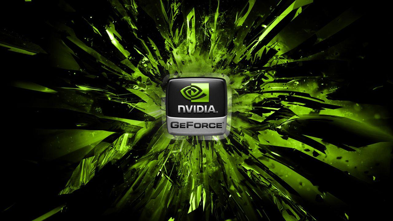 NVIDIA sarà presente alla Gamescom di Colonia