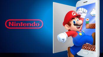 NX: il reveal era previsto per settembre, rimandato per colpa del nuovo Mario?