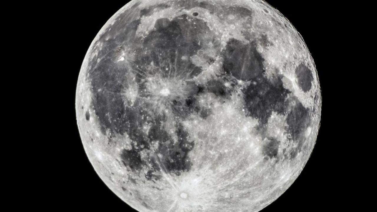 Obiettivo Luna: il rover giapponese e del regno unito toccheranno il satellite nel 2021